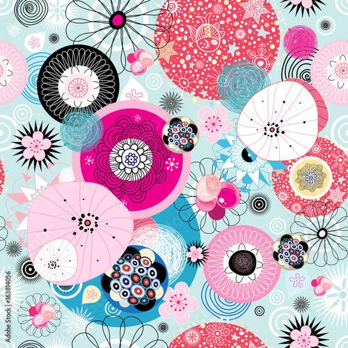 streszczenie-fantastyczny-jasny-kolorowy-wzor