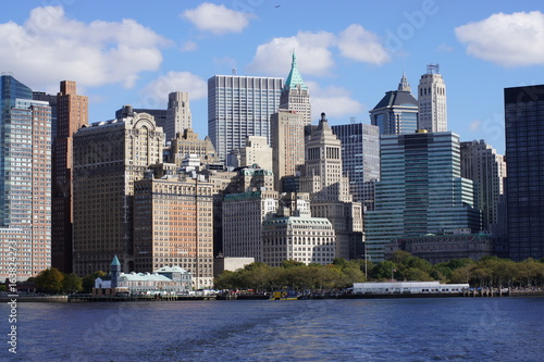 New York Statue De La Liberte Buy This Stock Photo And