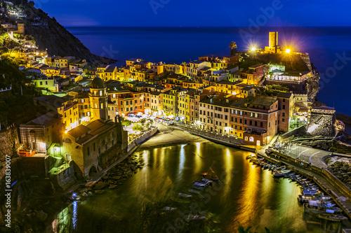 Photographie  Italy