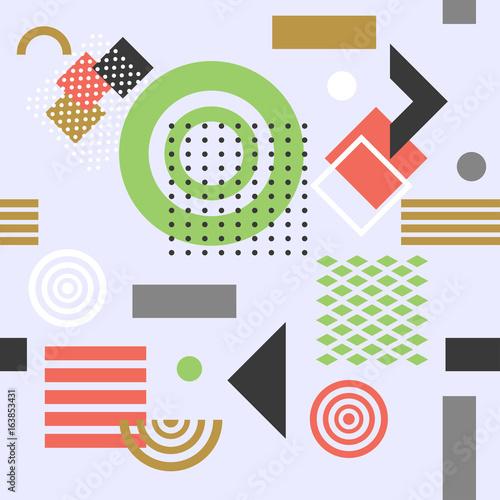 modny-bezszwowy-geometryczny-wzor-wektorowa-ilustracja