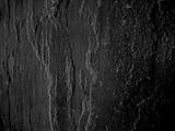 Fototapeta Kamienie - kamień, ściana, tło