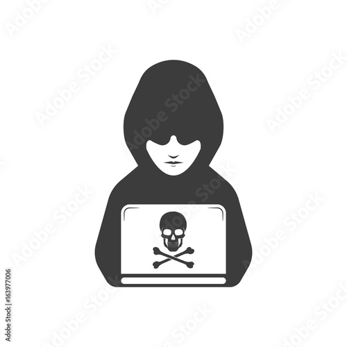 hacker vector buy this stock vector and explore similar vectors at adobe stock adobe stock hacker vector buy this stock vector