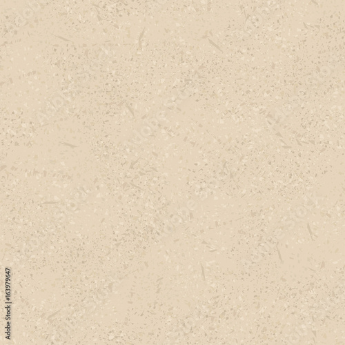 beige-vector-seamless-vintage-texture-imitating-an-old-coating-with-scratches-and-rubs