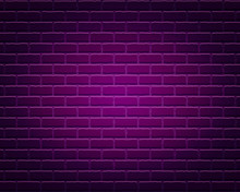 Abstract Brick Wall Texture Ba...