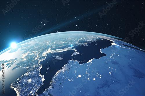 trojwymiarowa-planeta