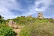 Gros rochers à Trébeurden