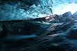 Eishöhle Island 3