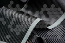 Carbon Fiber Composite Materia...
