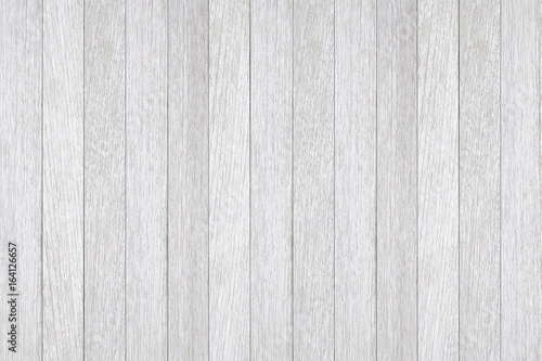 Fotografia, Obraz  Light wood plank texture background