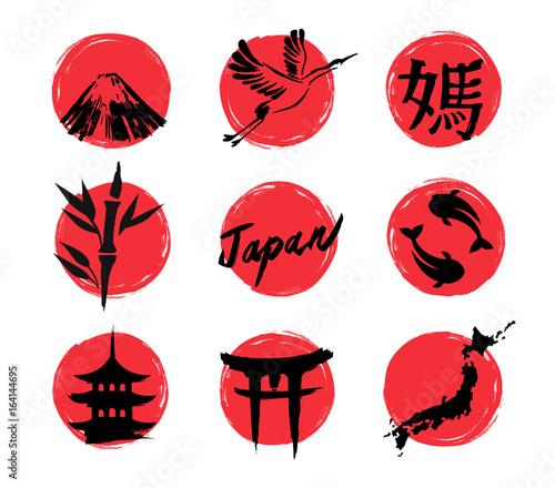 ikony-japoni