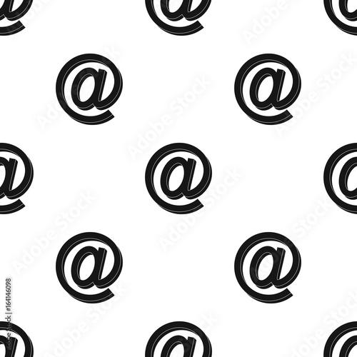 Email symbol Wallpaper Mural