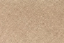 Texture Of Brown Lether Like A...