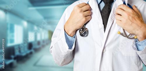 Fotografía  Healthcare and Medicine concept