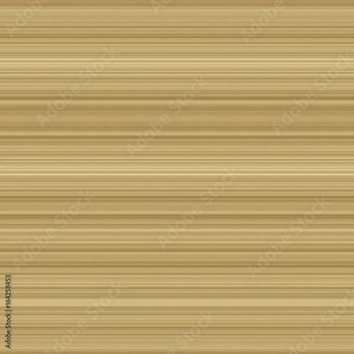 Fototapeta Ecru ivory brown wooden wood like striped pattern background obraz na płótnie