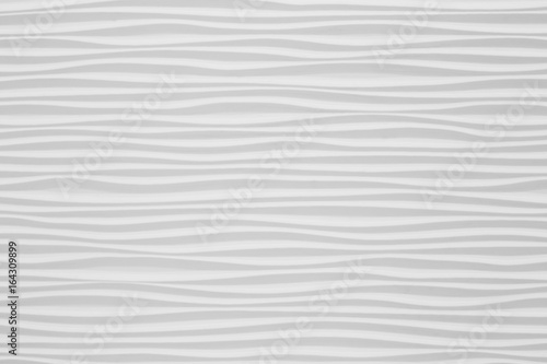 White texture Canvas-taulu