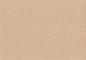 Fototapeta Vintage Paper Texture ackground. Design element Surface Paper