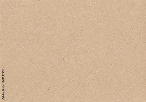 Vintage Paper Texture ackground. Design element Surface Paper #164554204
