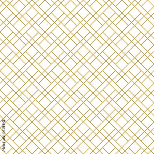 jednolite-wektor-wzor-nowoczesna-stylowa-tekstura-ze-zlota-krata