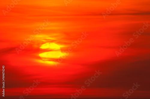 czerwone-niebo