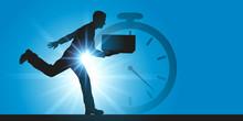 Livraison - Rapide - Express - Chrono - Coursier - Rapidité - Service