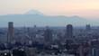 Urban landscape in Japan - video 4K UHD 2