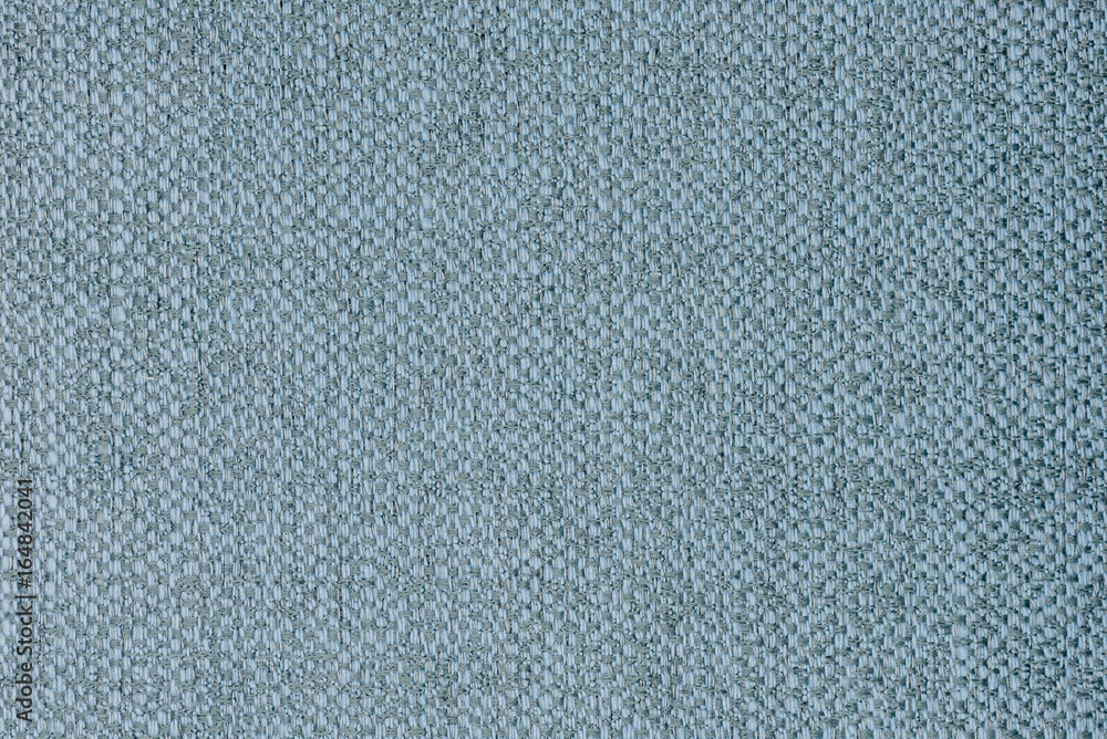 Fototapety, obrazy: close up of abstract fabric texture as background