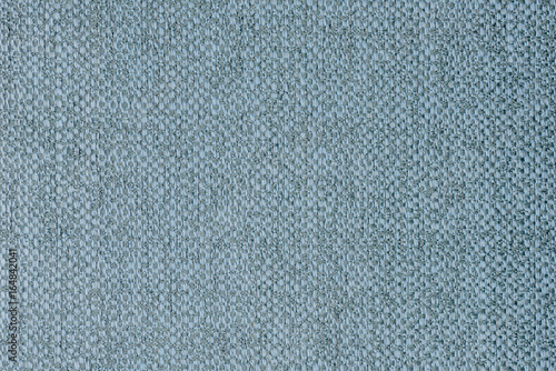 Fotografiet  close up of abstract fabric texture as background