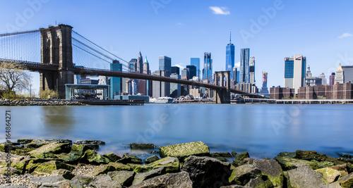 urzekajacy-widok-na-brooklyn-bridge-i-nowy-jork