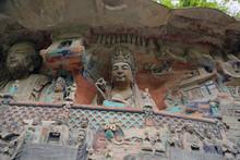 Sutra De Amitabha Y Su Tierra ...