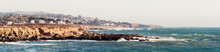 Monterey Bay Panoramic Photo I...