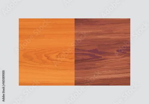 Wood Texture Set Acheter Ce Template Libre De Droit Et Decouvrir