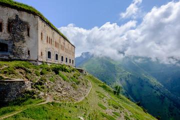 Obraz Italian Alps
