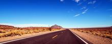 Desert Highway / Highway Near ...