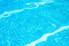 Water Swimming Pool