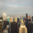 TiltShift to Top of the Rock
