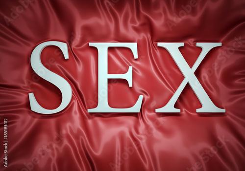 Sex On Silk Sheets