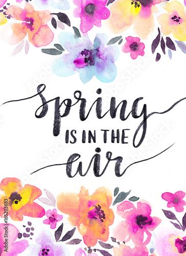 akwarela-kwiatowy-tlo-z-delikatne-kwiaty-wiosenna-karta-design-ze-stylowym-odr
