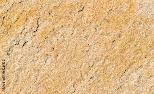 Photo sur Toile Cailloux Textura de rocha.
