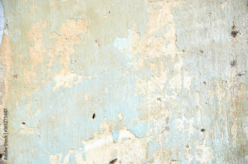 Canvas Prints Old dirty textured wall Old concrete wall texture background