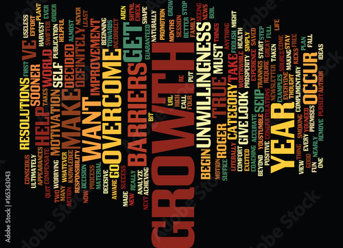 BARRY SANDERS DRAFT DAY PICK Text Background Word Cloud Concept Wallpaper Mural
