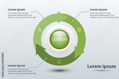 Three Circle Diagram 3d Schematics Wiring Diagrams