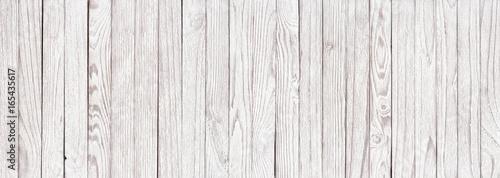 tekstura-z-jasnego-drewna