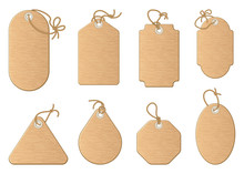 Different Shapes Of Shopping S...