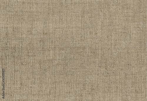 Burlap Old Canvas Texture Background High Resolution
