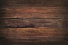 Wooden Abstract Background, Te...