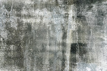 Abstract Grunge Old Wall Textu...
