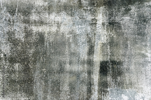 Abstract grunge old wall texture background.