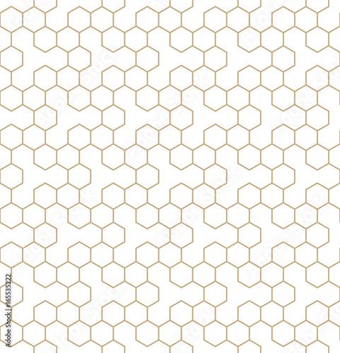 wektor-wzor-geometryczny-sze