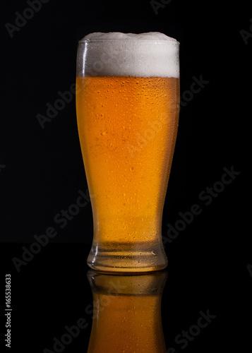 Foto op Plexiglas Bier / Cider Pint