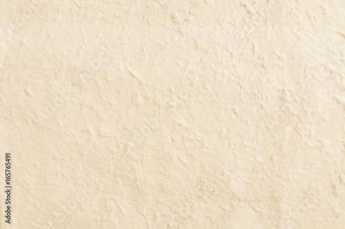 和紙背景素材-ビンテージ #165765491